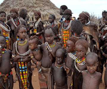omovalley_1